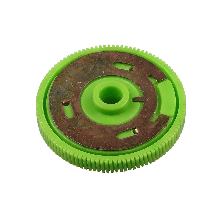 Valea vge19 Motor del limpiaparabrisas trasero Reparación Gear para ...