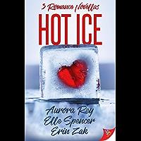 Hot Ice (English Edition)