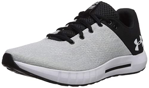 Under Armour Women s UA Micro G Pursuit Running Shoes