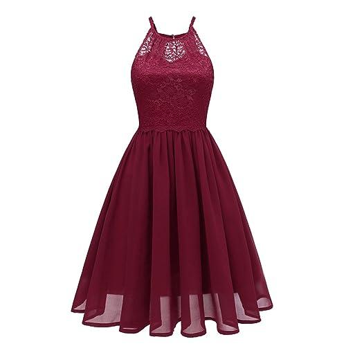 Graduation Dresses Fashion: Amazon.com