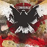 No Heroes by CONVERGE (2006-10-24)