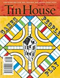 Tin House: Spring 2010, , 0982054246