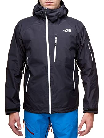 17f7c73b5 THE NORTH FACE Snowwear Jacket Men Enzo Jacket: Amazon.co.uk: Sports ...