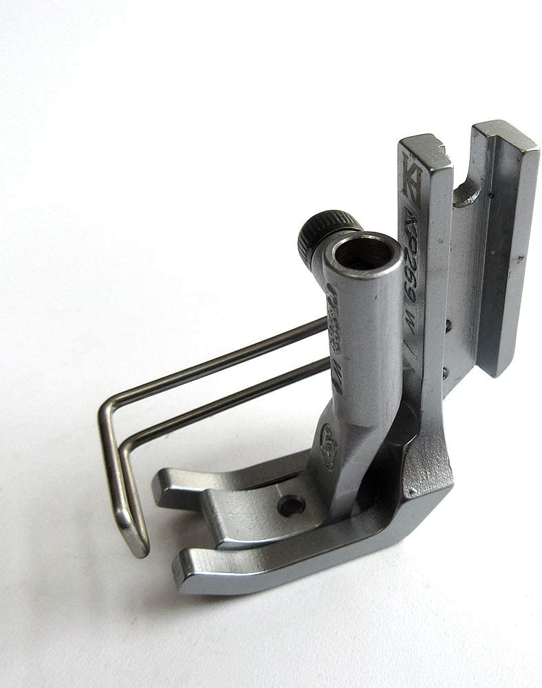 Prensatelas para máquina de coser industrial Durkopp Adler 69 267 269