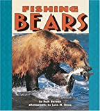 Fishing Bears, Ruth Berman, 0822536072