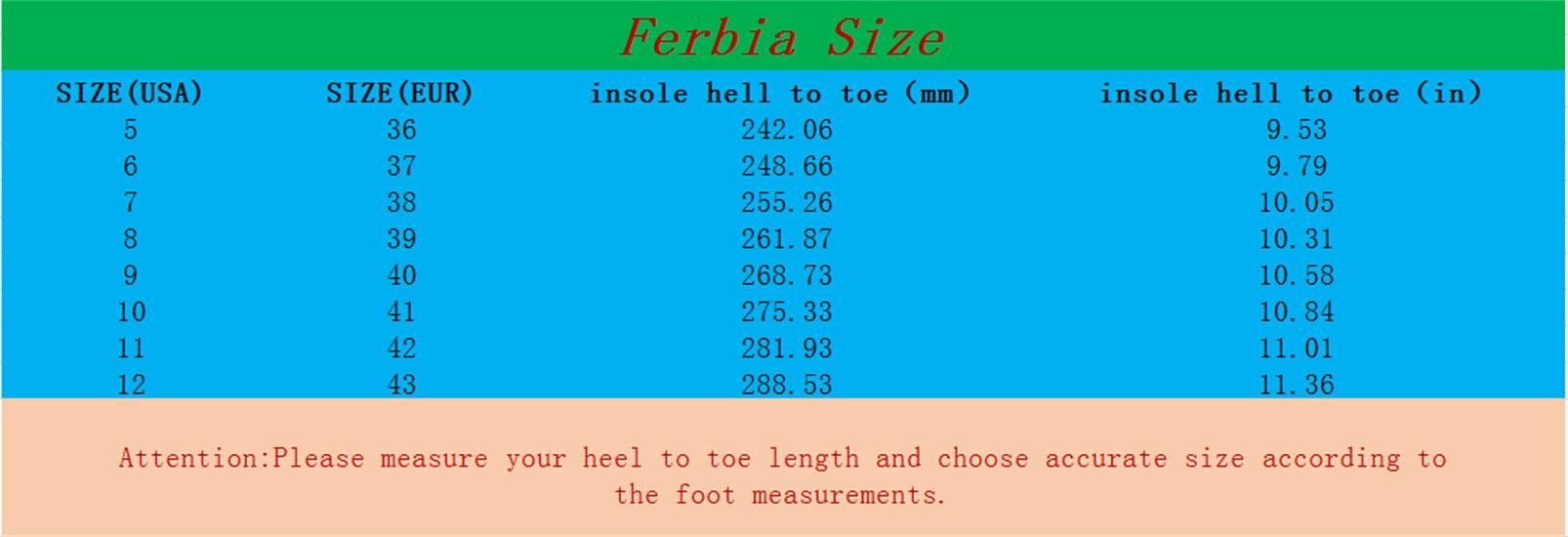Ferbia Womens Summer Sandals Flat Ankle Buckle Criss Cross Gladiator Thong Flip Flop Casual shoes (10 B(M) US, Silvery) by Ferbia (Image #3)