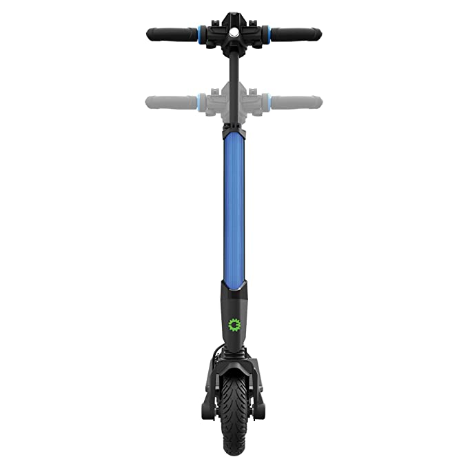 Amazon Com Jetson Beam Folding Electric Scooter With Bright Led