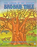 The Legend of the African Bao-Bab Tree, Bobbi Dooley Hunter, 0865434220
