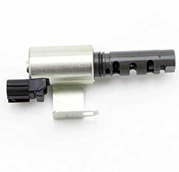 Engine Variable Valve Timing Control Solenoid VVT AVCS OSV