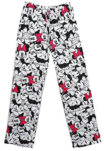 00 junior dress pants - 6
