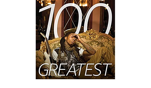 100 Greatest Dirty South Songs by 2 Live Crew, Big T, Rocko, Tag