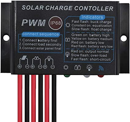Amazon Com Powmr Solar Charge Controller Waterproof 10a Charge Controller 12v 24v Auto Load On 24hours Ip68 Waterproof Solar Controller For Lead Acid Battery Cmp 03 10a Garden Outdoor Power is a visionary drama that straddles the glamorous manhattan lifestyles of the rich and infamous and the underworld of the international drug trade. powmr solar charge controller waterproof 10a charge controller 12v 24v auto load on 24hours ip68 waterproof solar controller for lead acid battery