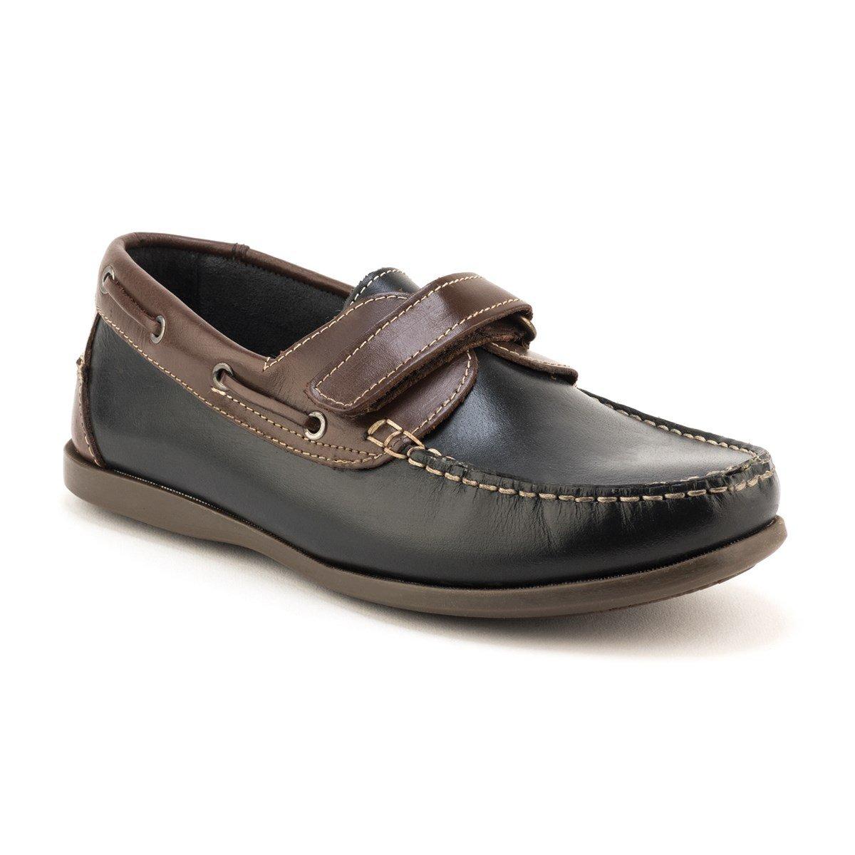 Outgobuy Damen Leder Thong Flache Ferse Sommer Sandalen Handgefertigt in  Griechenland Flip Flops 35 EU Schwarz, a7fd8408c9