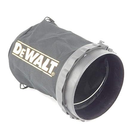 Amazon.com: DeWalt OEM N455893 Repuesto Planificador Bolsa ...
