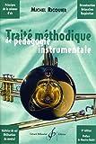 Traite Methodique de Pedagogie Instrumentale