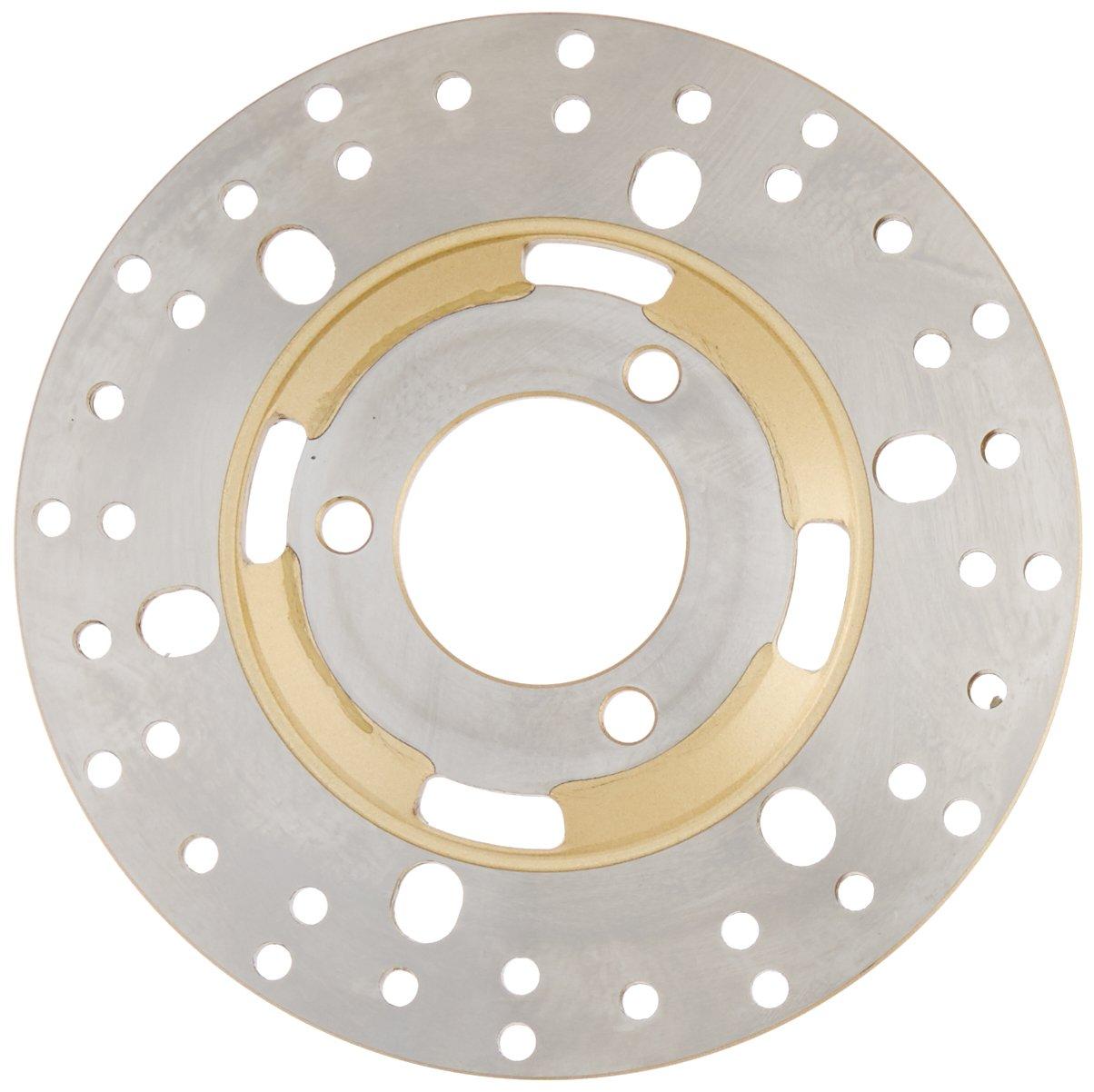 Yamaha 3UHF582U0000 Right Disc Brake