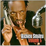 Rickey Smiley 5