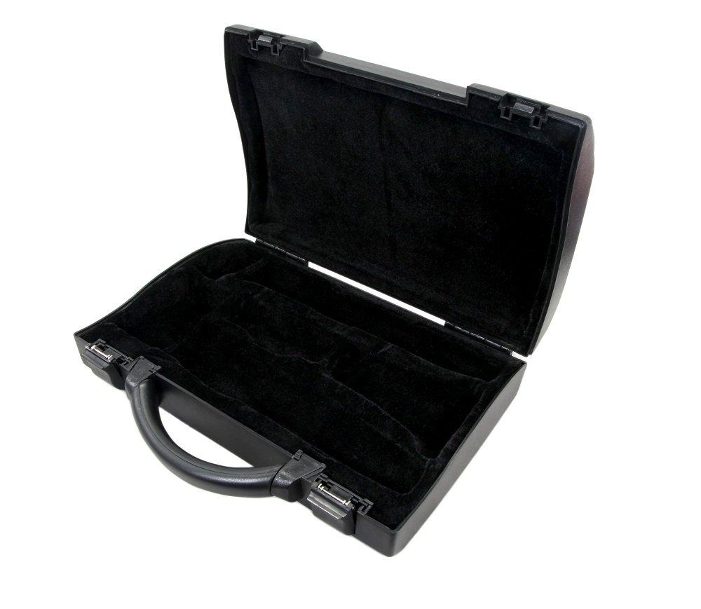 Sky CLHC401 Clarinet Case Sky Music