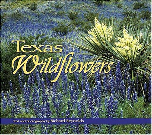 Texas Wildflowers ebook