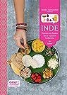 Inde : Toutes les bases de la cuisine indienne par Salmandjee