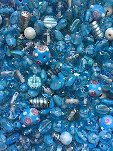 Dots Murano Glass - 8