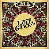 Exile & Grace