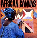 African Canvas, Margaret Courtney-Clarke, 0847811662