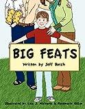 Big Feats