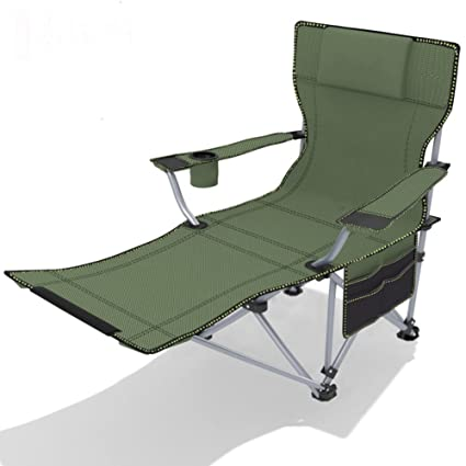 amazon com l j portable fishing chair beach recliners camping rh amazon com chairs for parkinson's chairs for patio table