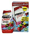 Muscletech Products - Hydroxycut Weight Loss Drops Fruit Punch