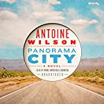 Panorama City | Antoine Wilson
