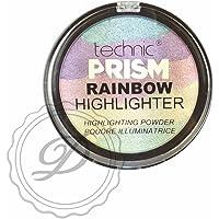 Technic Prism Rainbow Highlighting Powder, 6 g