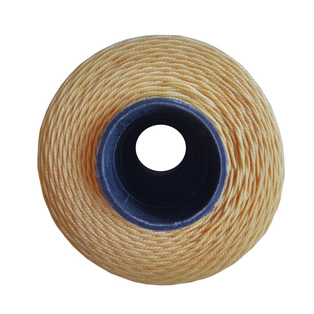 for Small Medium Kites Flying Accessories 1500 ft WISHAVE 3-Shares Braided Kite String Spool Line Roll 460m