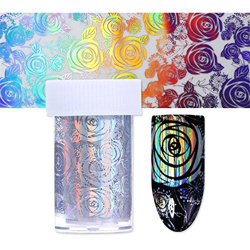gel nail accesories - 5