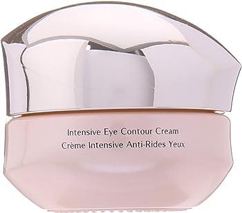 Shiseido Benefiance Wrinkle Eye Contour Unisex Cream 0.51 Ounce