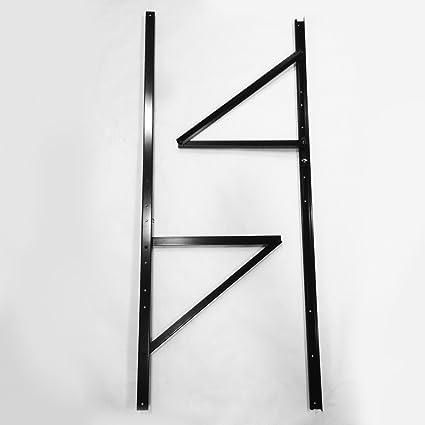 Fabulous Workbench Fold Away Adjustable Height Wall Mounted Machost Co Dining Chair Design Ideas Machostcouk