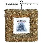 11-Sphagnum-Moss-Living-Wreath-Form-Square-NaturalOrganic-Original