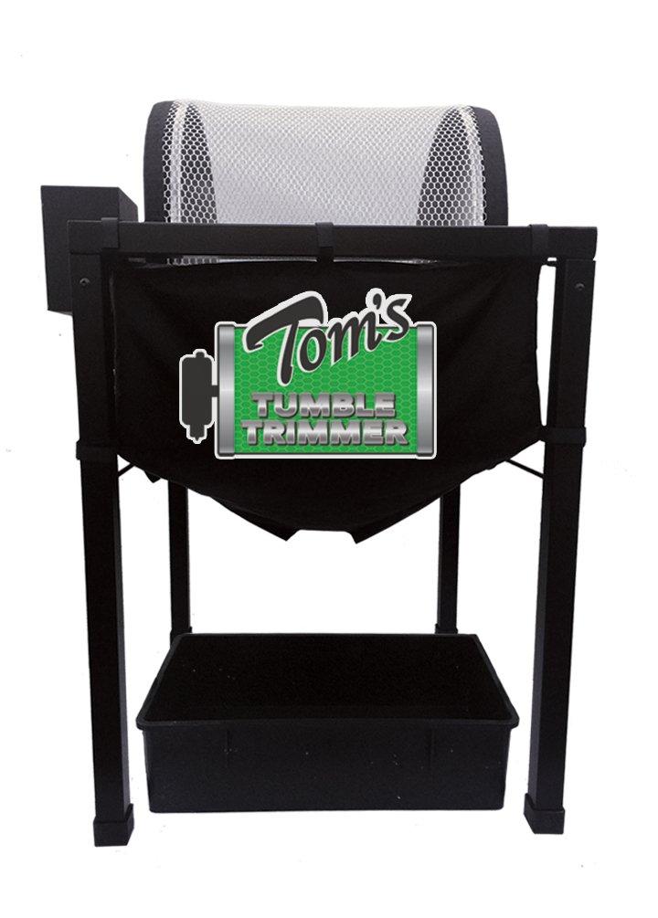 TTT 2200 System by Tom's Tumbler (Image #7)