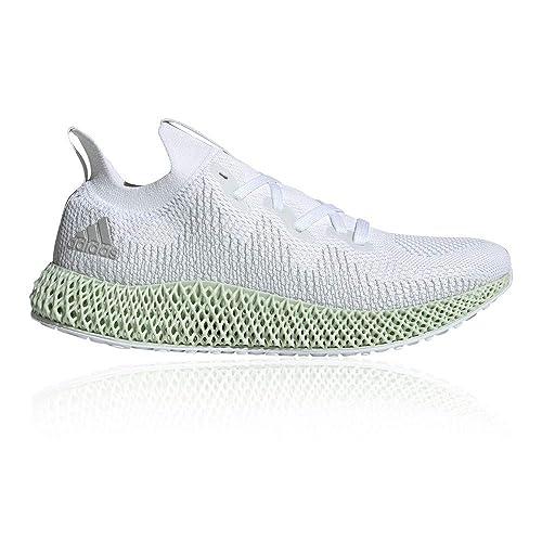 adidas Damen Alphaedge 4d Colorways Laufschuhe: Amazon.de: Schuhe ...