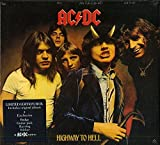 Highway To Hell - Fan Pack Inc: Merchandise by AC/DC (2009-05-26)