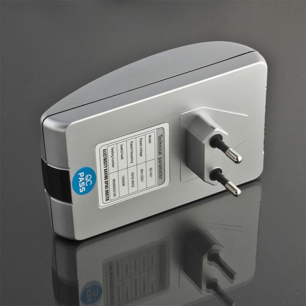 Power Electricity Save Saving Energy Saver Box Save 30%: Amazon.co ...