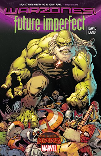 Amazon future imperfect warzones future imperfect 2015 future imperfect warzones future imperfect 2015 by david fandeluxe Ebook collections