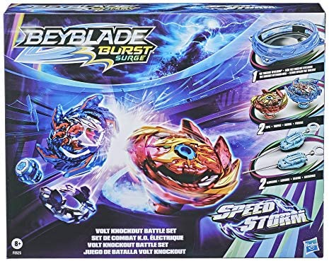 Cheap beyblades with free shipping _image2