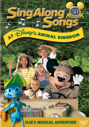 top dvds for kids - 7