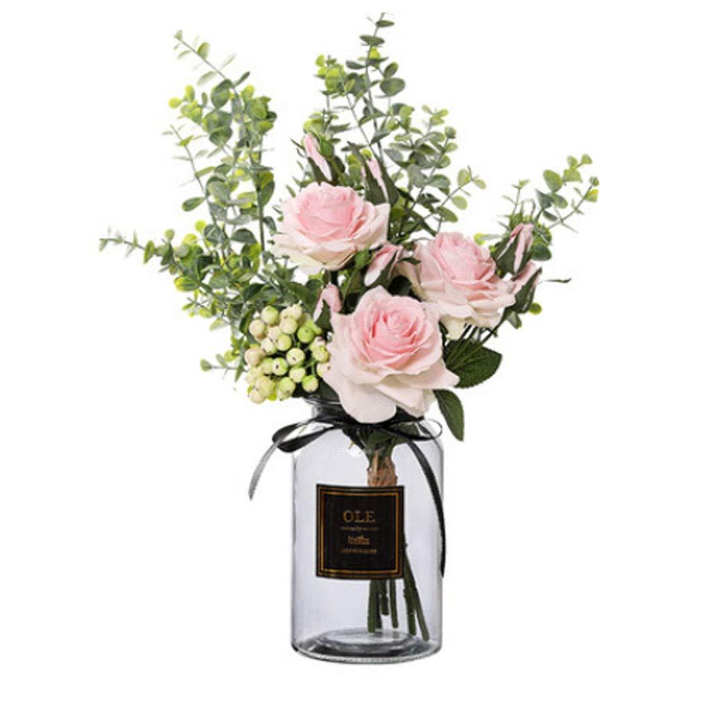 Amazon.com Vases Decoration Vase Girl\u0027s Favorite Gift