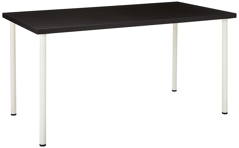Amazon.com: Nueva LINNMON IKEA computadora con Upgraded ...