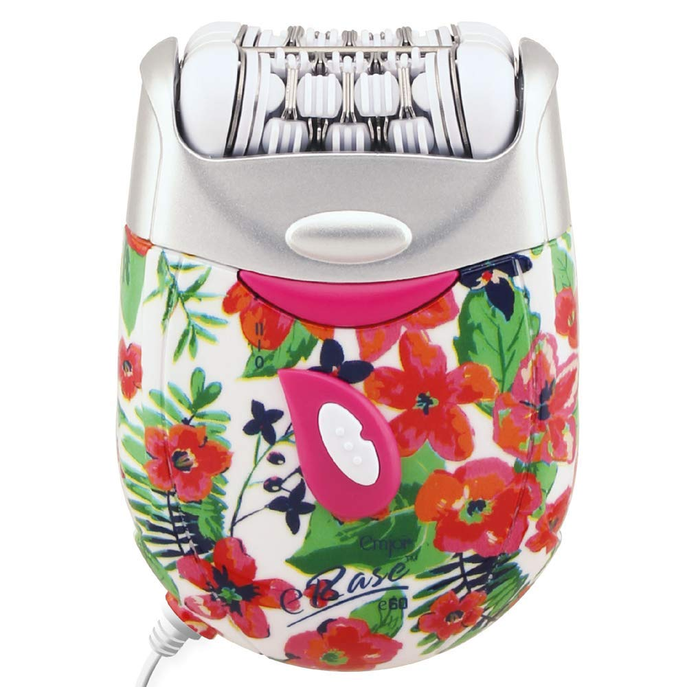 Emjoi eRase e60 - 60 Tweezer Head Epilator