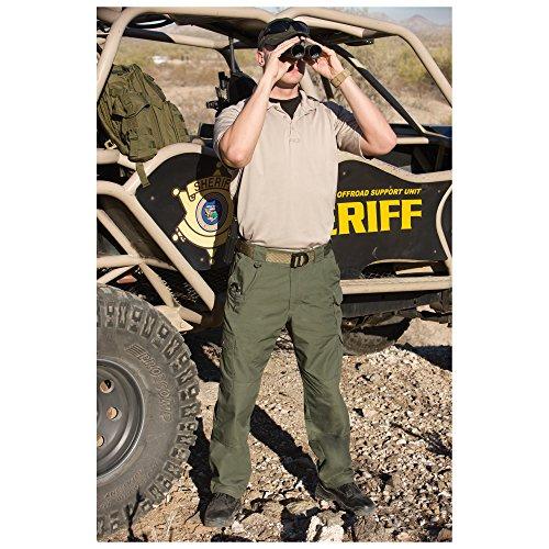 Jual 5.11 Tactical Operator 1 3 4-Inch Belt -  ba15ddeb6e