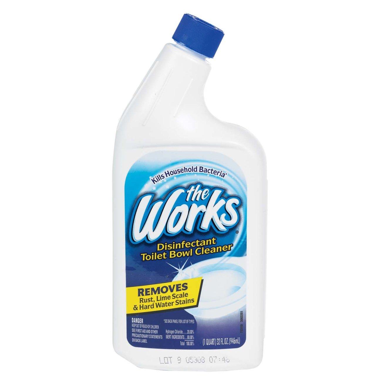 Trading WKB-10 Wok Cleaning Whisk 10-Inch M.V