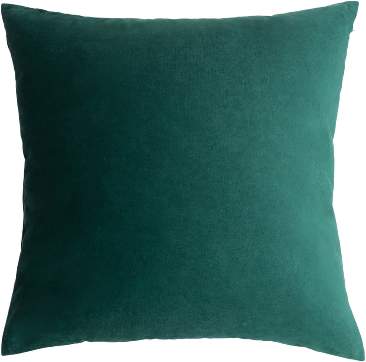 Kussensloop Velvet 100% polyester